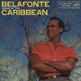Harry Belafonte – Sings of the Caribbean