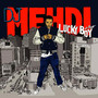 DJ Mehdi – Lucky Boy at Night-(EDCD004.2)-(Read_NFO)