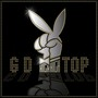 GD&TOP – 1집 GD&TOP 정규앨범