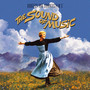 Richard Rodgers – The Sound Of Music