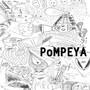 pompeya – Pompeya