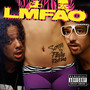 LMFAO feat. Lauren Bennett & Goon Rock Sorry For Party Rocking