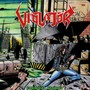 Violator – Chemical Assault