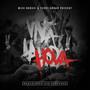 Mick Boogie & Terry Urban – Viva La Hova: Remastered