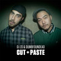 Dumbfoundead – Cut + Paste