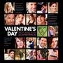 Steel Magnolia – Valentine's Day