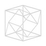 TesseracT – Concealing Fate (EP)