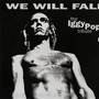 Monster Magnet – We Will Fall: The Iggy Pop Tribute