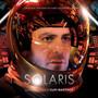 Cliff Martinez – Solaris soundtrack