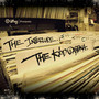 The Kid Daytona – The Interlude: Presented by L-R-G