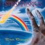 Stratovarius &ndash; Black Diamond