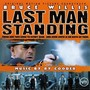 Ry Cooder – Last Man Standing [Original Soundtrack]