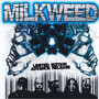 Milkweed – Milkweed