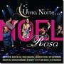 Zeca Pagodinho – Uma Noite... Noel Rosa