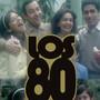 Francisca Valenzuela – Los 80