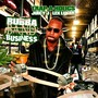 Juicy J – Juicy J & Lex Luger - Rubba Band Business