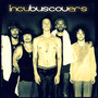 Incubus – Covers