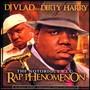 The Notorious B.I.G. – Rap Phenomenon