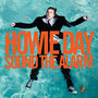 Howie Day – Sound the Alarm (Bonus Track Version)