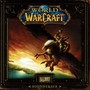 Hayes, Jason – World Of Warcraft SoundTrack