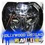 Hollywood Undead – Hear Me Now