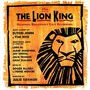 Samuel E. Wright – The Lion King: Original Broadway Cast Recording