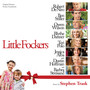 Stephen Trask – Little Fockers (Original Motion Picture Soundtrack)