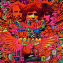 Cream &ndash; Disraeli Gears (Deluxe Edition) (disc 1)