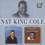 NAT KING COLE – Sincerely/The Beautiful Ballads