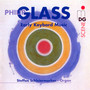 Philip Glass – Early Keyboard Music