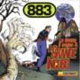 883 – La donna, il sogno & il grande incubo - Special