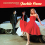 Hooverphonic – Presents Jackie Cane