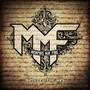 memphis may fire &ndash; Between The Lies
