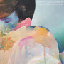The Pains Of Being Pure At Heart &ndash; Heart In Your Heartbreak