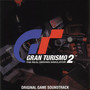 The Crystal Method – Gran Turismo 2 Soundtrack