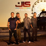 JLS Love You More