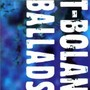 T-BOLAN – BALLADS