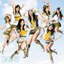 SKE48 – 青空片想い