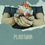 plastika – PLASTИКА