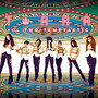 T-Ara &ndash; Temptastic