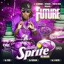 Future – Dirty Sprite