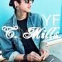 T. Mills – YF