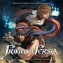 Inon Zur & Stuart Chatwood – Prince Of Persia