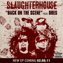 slaughterhouse – Back On the Scene (feat. Dres) - Single