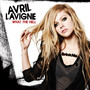 Avril Lavigne What the hell