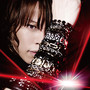 T.M.Revolution – Save The One, Save The All