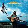 Michael Franti And Spearhead – The Sound Of Sunshine