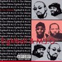 Eightball & MJG – In Our Lifetime, Vol. 1