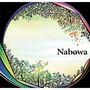 Nabowa – Nabowa