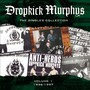 Dropkick Murphys – The Singles Collection